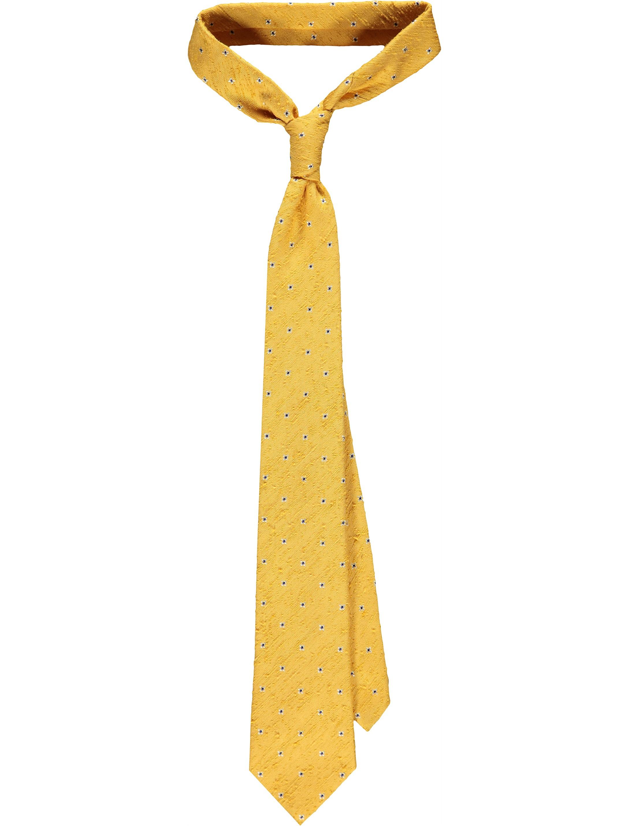 小可爱与小领带手势