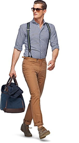 Light_Brown_Washed_Trousers_B276