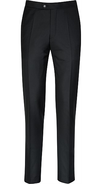 TUXEDO_TROUSERS_B1109