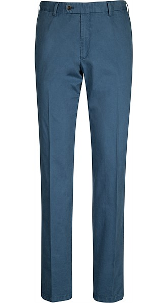 Washed_Blue_Chino_B278I