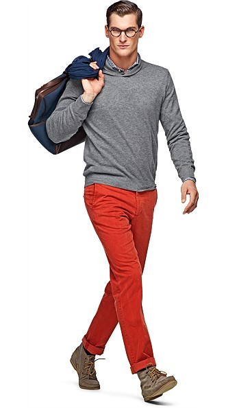 WASHED_RED_CHINO_B279I