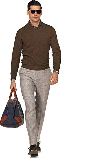 Light_brown_trousers_B289
