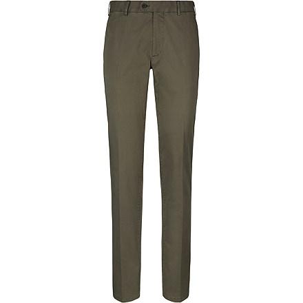 Green_Trousers_B904I