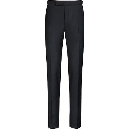 Jort_Black_Tuxedo_Trousers_B1109JI