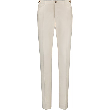 Jort_Off_White_Trousers_B463I