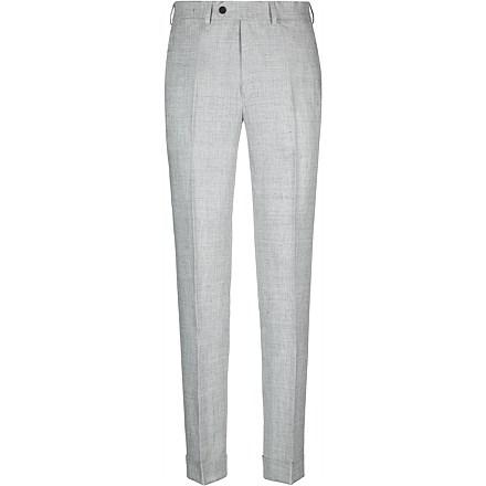 Light_Grey_Trousers_B911I