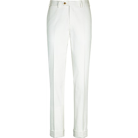 Off_White_Trousers_B803I