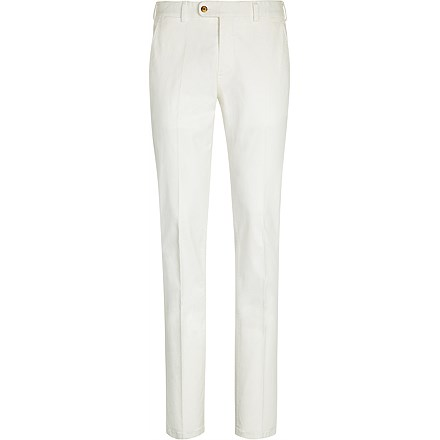 Off_White_Washed_Chino_B790I