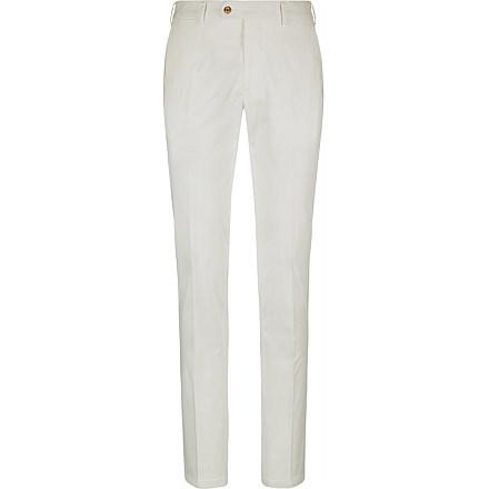 White_Trousers_B901I