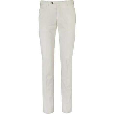 White_Trousers_B413I
