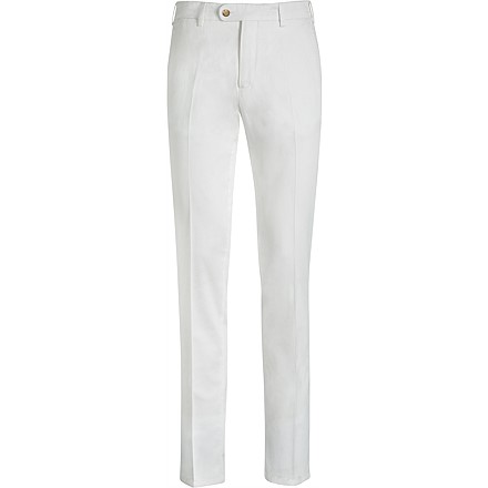 White_Washed_Chino_B757I