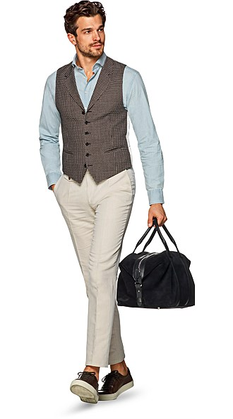 Men's suits Waistcoats - Next Australia. International Shipping And Returns Available. Buy Now!