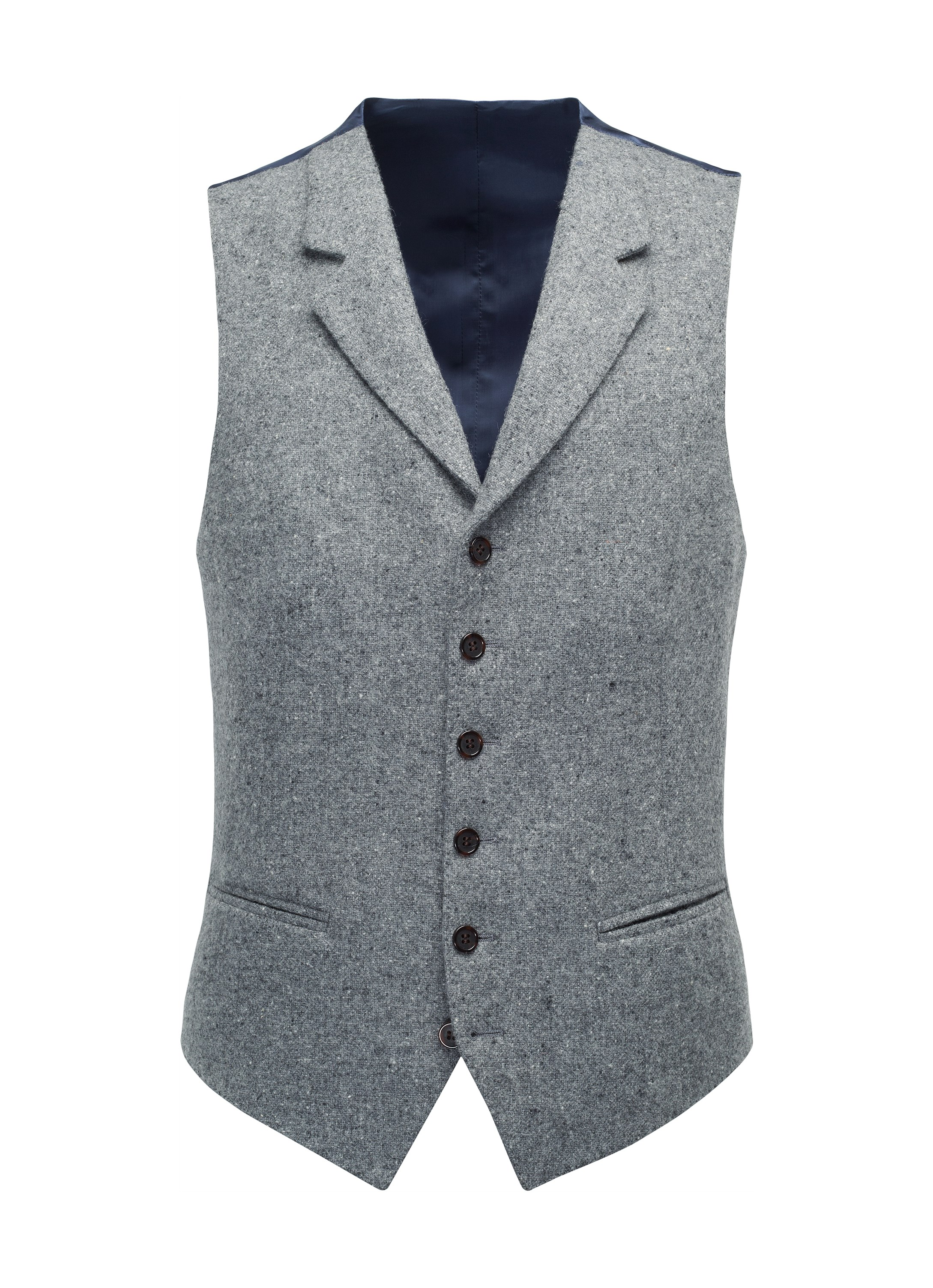 Find and save ideas about Waistcoat men on Pinterest. | See more ideas about Mens vest online, Waistcoat men casual and Waistcoat online.