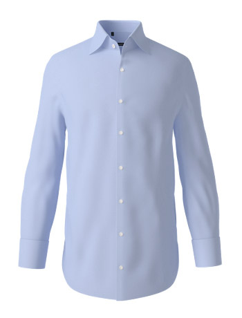 Design your own shirt suitsupply online store for Design my own shirt online