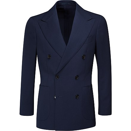 Jacket_Navy_Plain_Madison_C4760MI