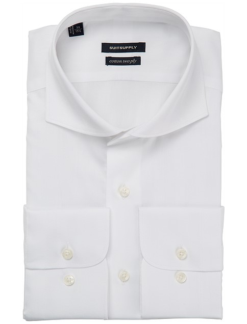Hedendaags Shirts] SuitSupply DV-31