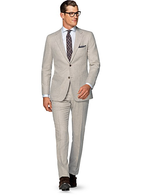 https://statics.suitsupply.com/images/products/Suits/large/Suits_Light_Brown_Herringbone_Havana_P4967_Suitsupply_Online_Store_1.jpg