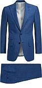 Suits_Blue_Plain_Washington_P4848_Suitsu