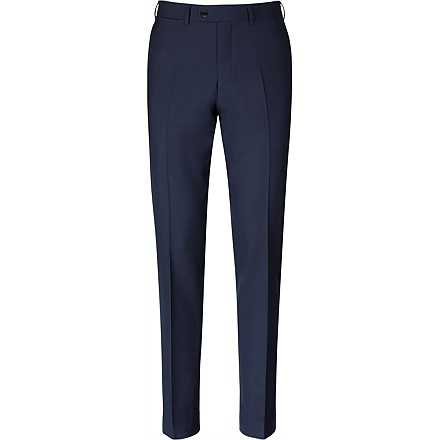 Navy_Trousers_B4760IE